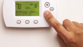 equipamento térmico