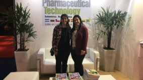etif-2016-pharmaceutical-technology