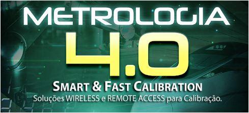 Logo_Metrologia_40